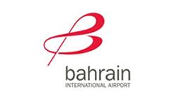 logo-klanten-bahrain