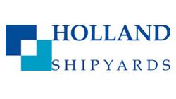 logo-klanten-holland-shipyards