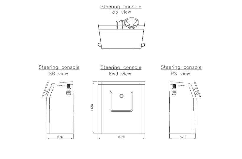 accessories-aluminium-steering-console-dimension1