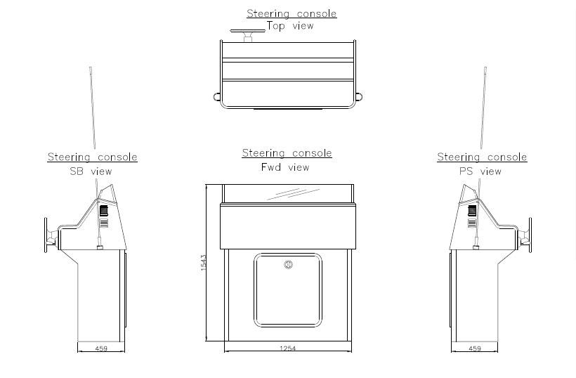 accessories-aluminium-steering-console-dimension2