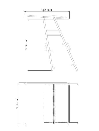 accessories-aluminium-t-tops-dimensions1