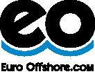 Euro Offshore