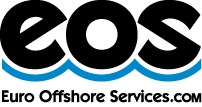 Euro Offshore Services