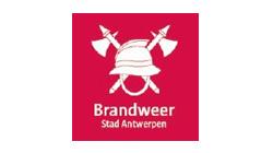 logo-klanten-brandweer-antwerpen